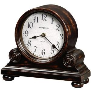 Murray Mantel Clock