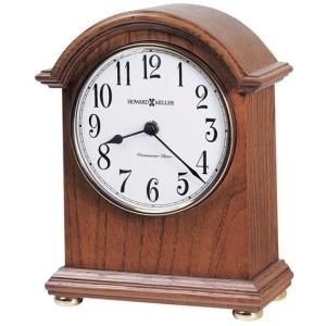 Myra Mantel Clock