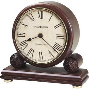 Redford Mantel Clock