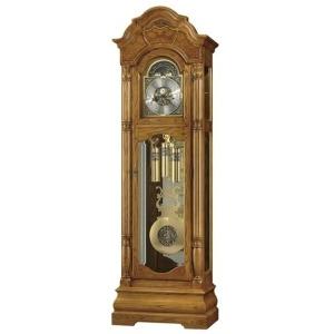 Scarborough Floor Clock