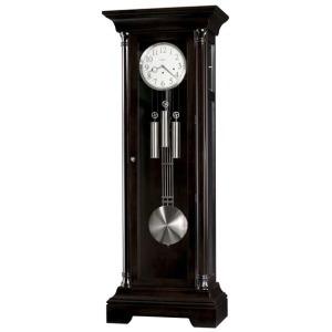 Seville Floor Clock
