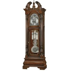 Stratford Presidential & Ambassador Floor Clock