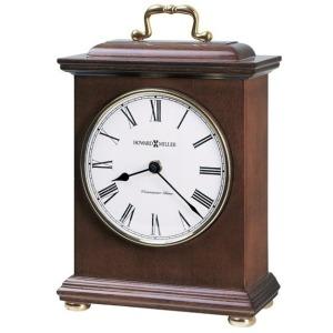 Tara Mantel Clock