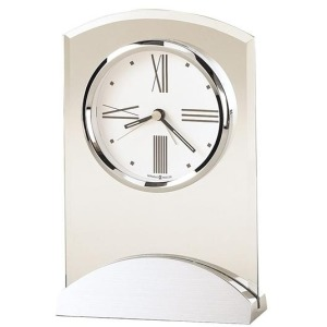 Tribeca Alarm Clock