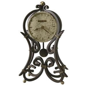 Vercelli Mantel Clock