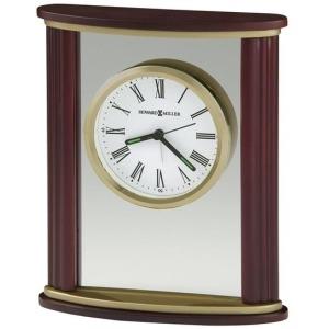 Victor Alarm Clock