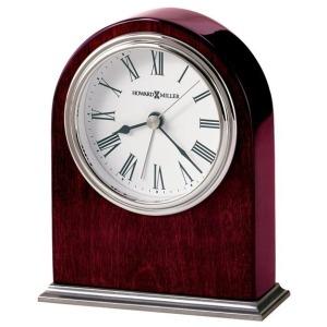 Walker Alarm Clock