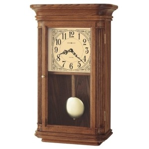 Westbrook Wall Clock