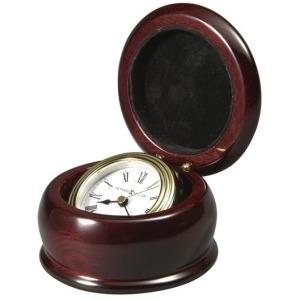 Westport Table Clock