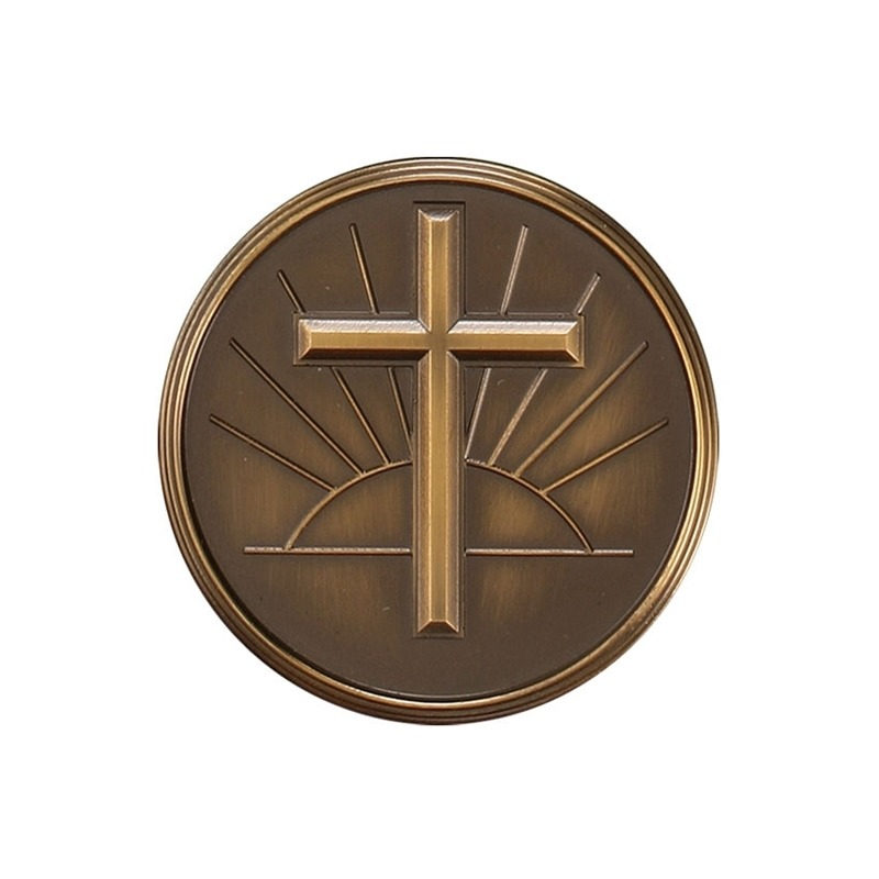 800-162 Cross