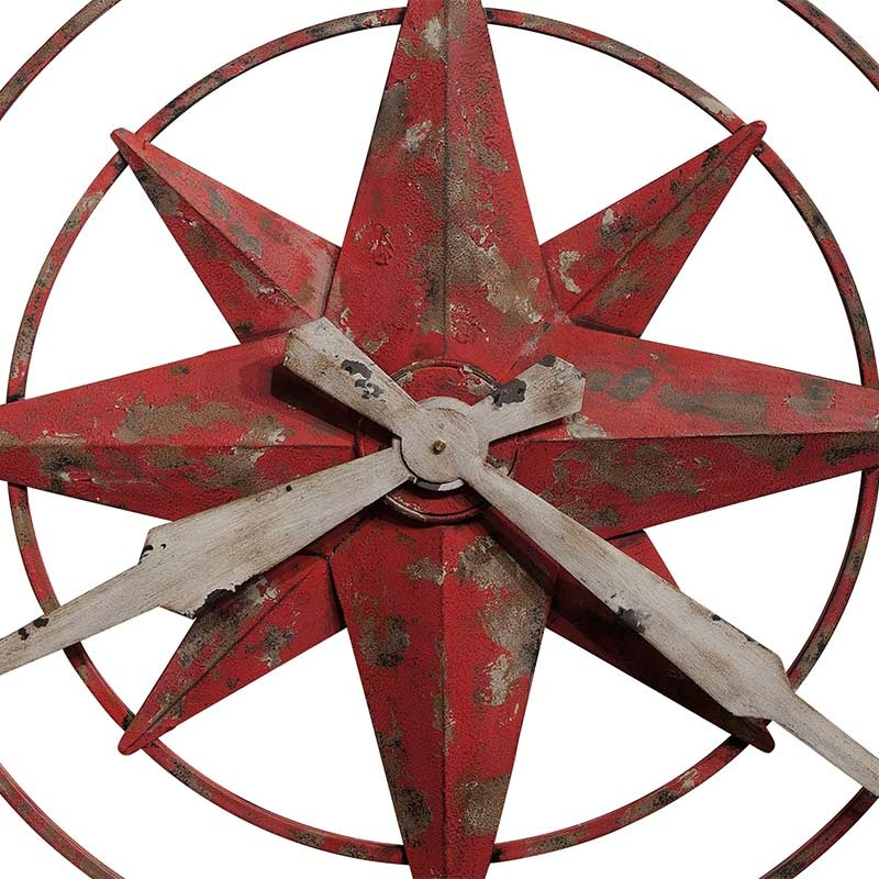 compass_rose_design_idistressed_antique_red.jpg