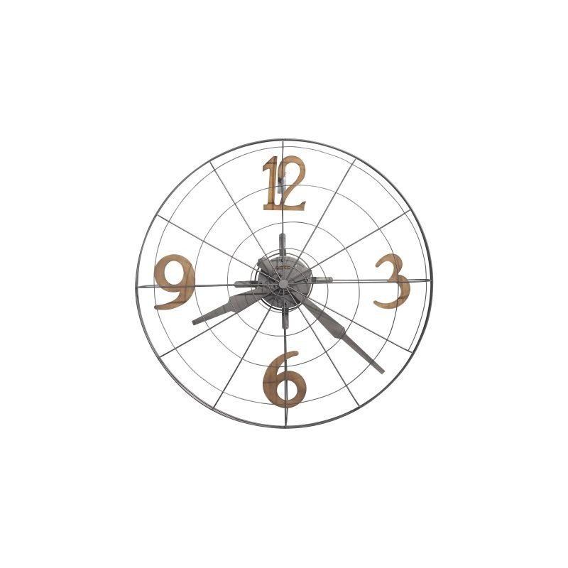 Phan Clock