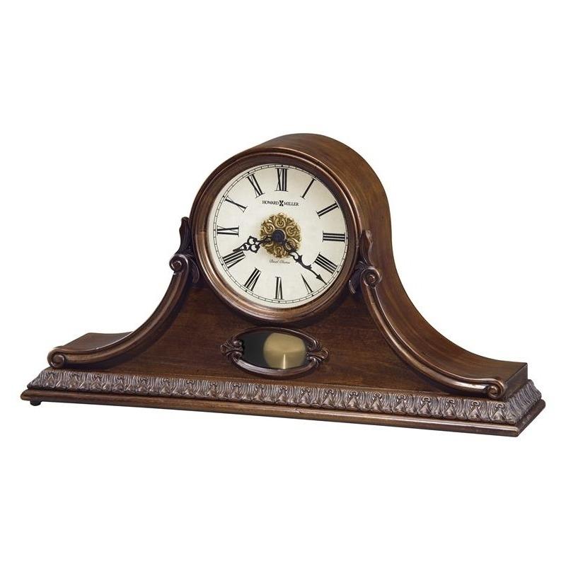 Andrea Mantel Clock
