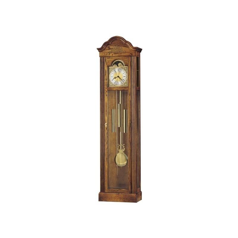 Ashley Floor Clock