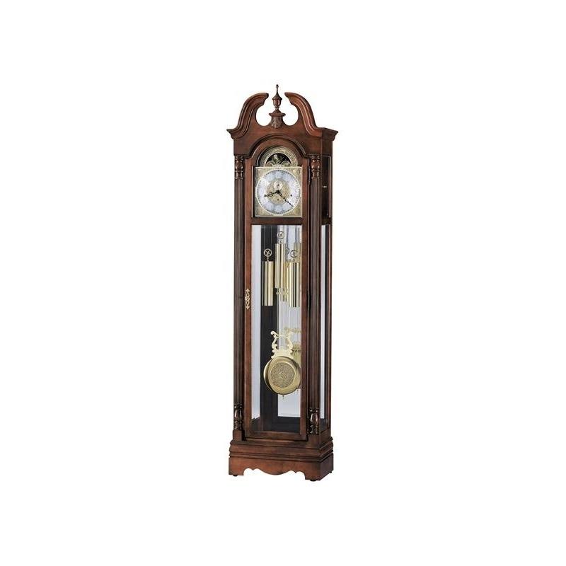 Benjamin Floor Clock