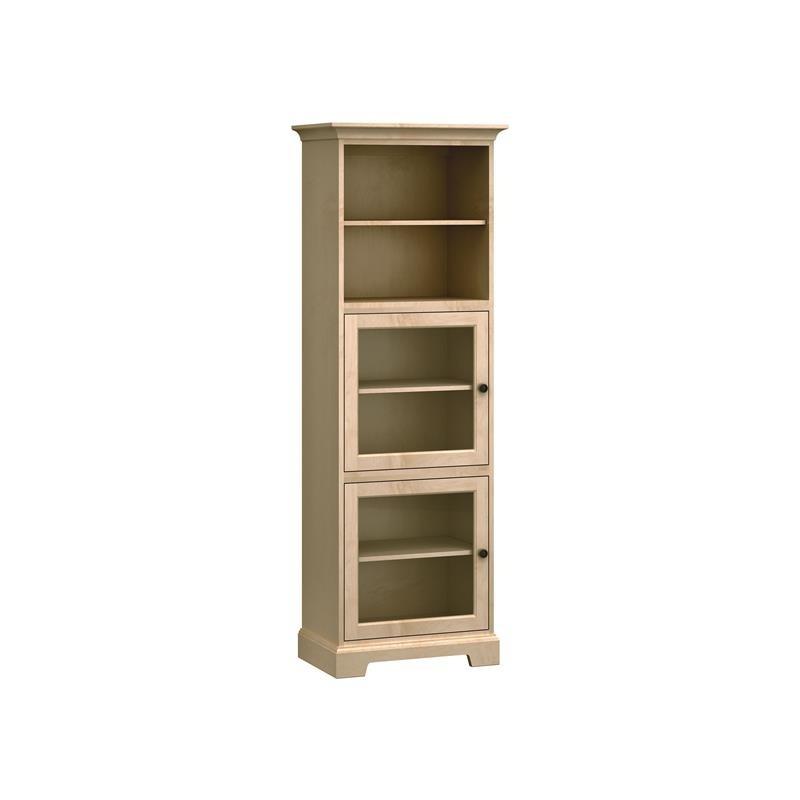 HS27K Custom Home Storage Cabinet