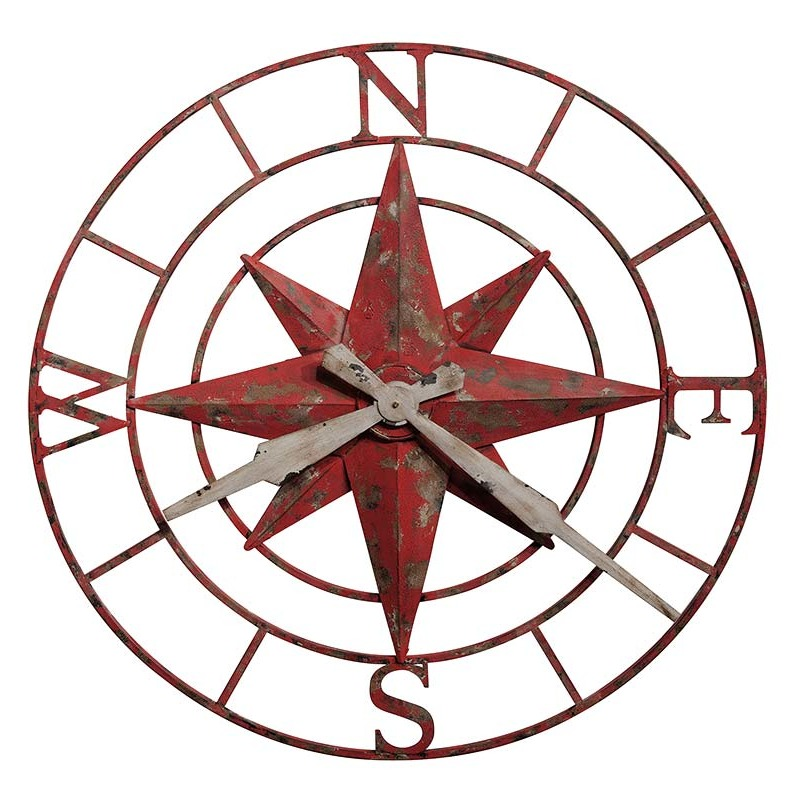 oversized_red_metal_wall_clock.jpg