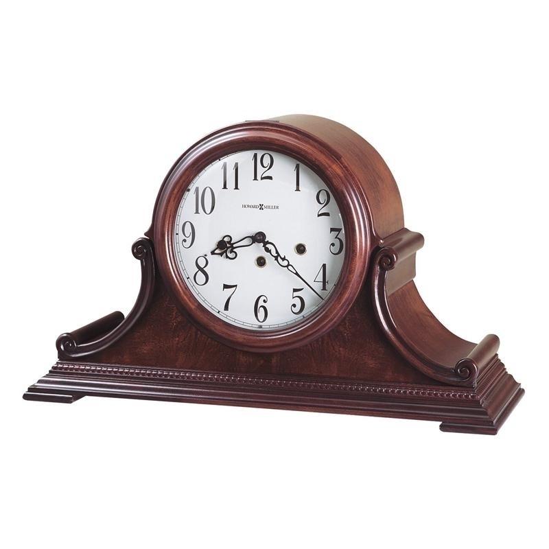 Palmer Mantel Clock