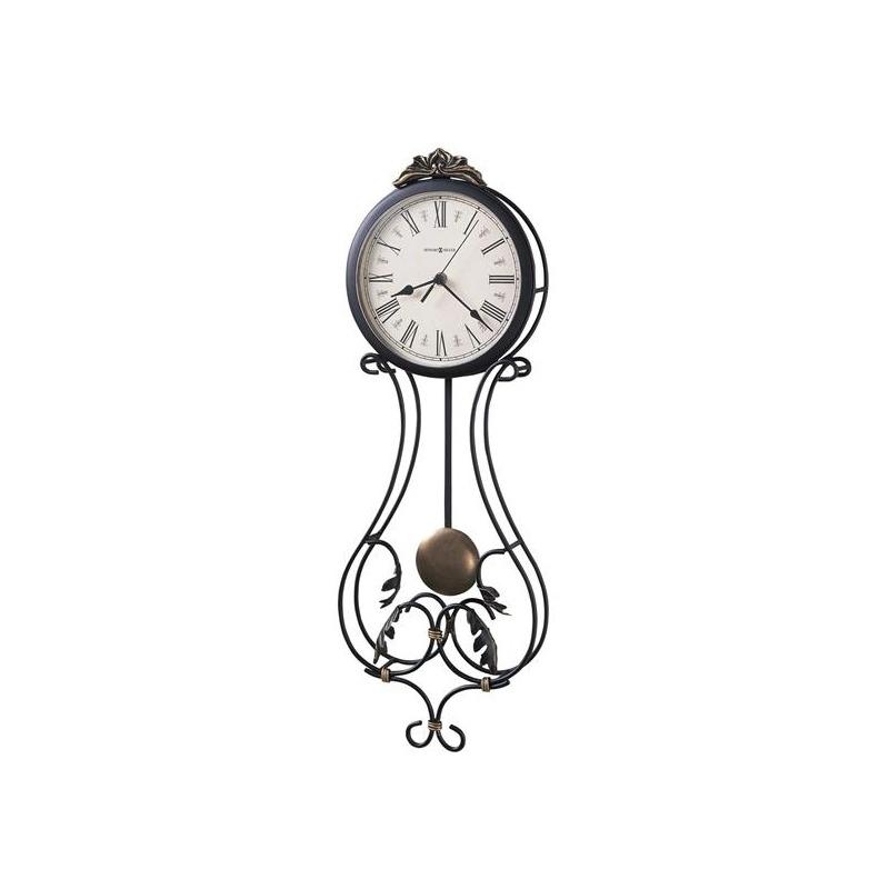 Paulina Wall Clock