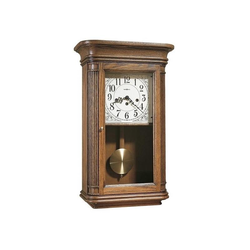 Sandringham Wall Clock