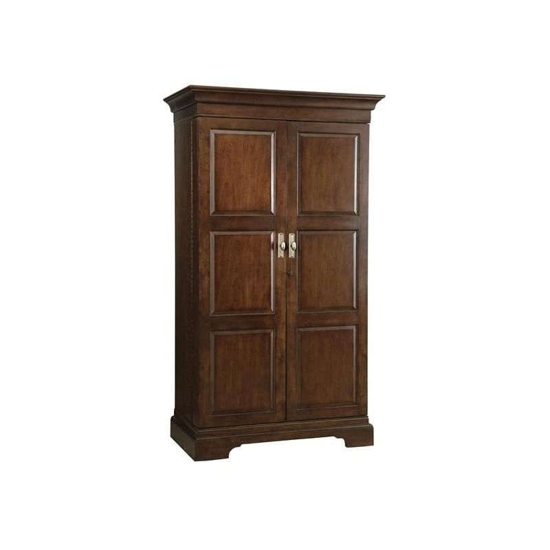 Sonoma Hide A Bar Cabinet By Howard Miller 695 064 Missouri