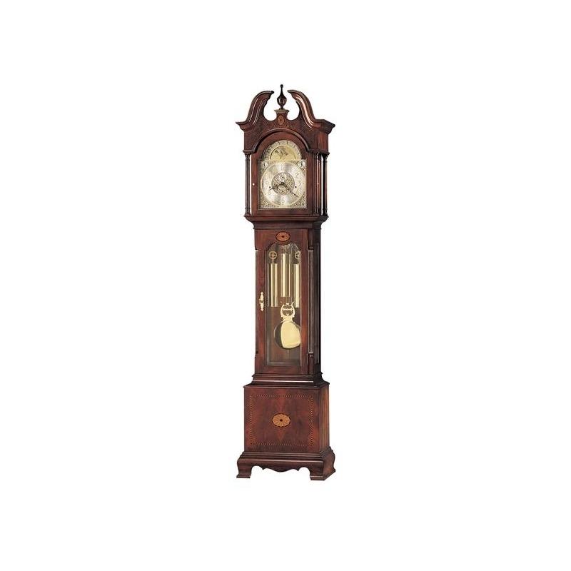 Taylor  Presidential & Ambassador Floor Clock