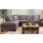 3700 Series Sectional