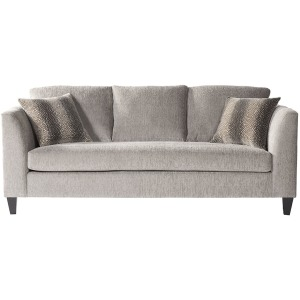 Sofa in Sub Monarcha Taupe