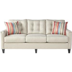 Sofa - Jitterbug Khaki