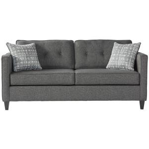 Sofa - Cannball Carob