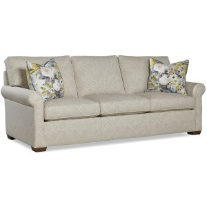 Sock Sofa