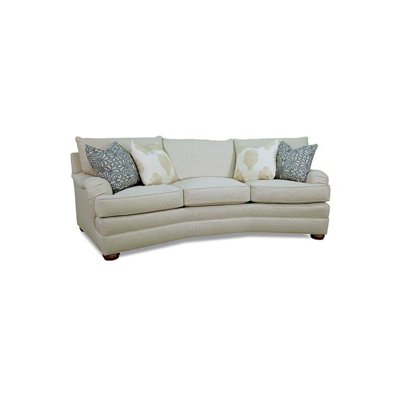 Willis Furniture
