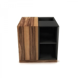 Move End Table