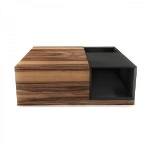 Move Square Coffee Table