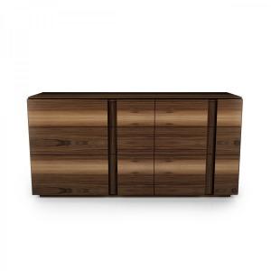 Dusk Large Dresser