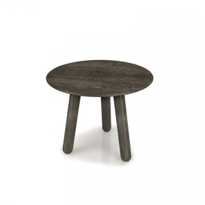 Side Table Shown in Anthracite 21