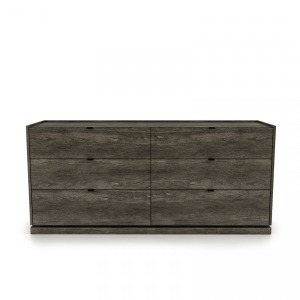 Encore Dresser
