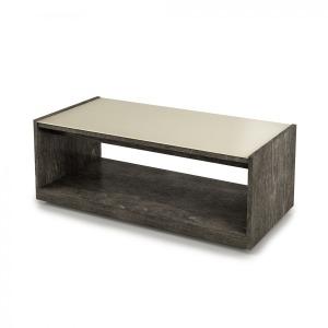Cloe Rectangle Coffee Table