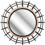 Eveyln Wall Mirror