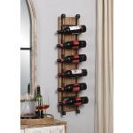 Crestlin Wine or Towel Rack