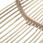 Acuna Bamboo Trays - Set of 2