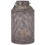 Farmer's Large Lantern