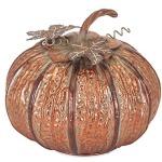 Easton Copper Pumpkin- Small
