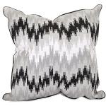 Essentials Jazz Pillow