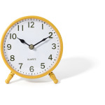 Finnbar Table Clocks - Ast 4