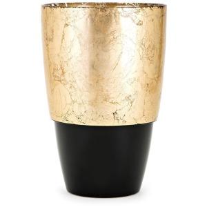 Olsen Glass Vase
