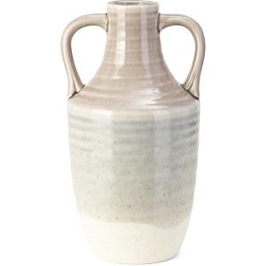 Nicole Medium Double Handle Urn