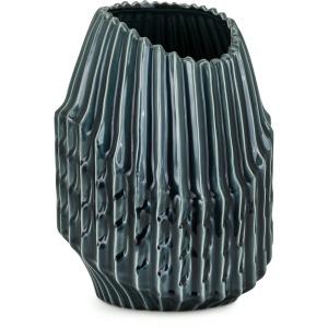 Sophia Small Vase