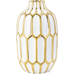 Flynn Medium Vase