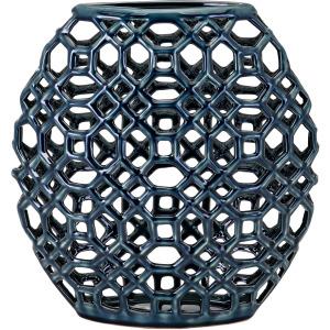 Charlette Short Vase